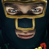 Character-Banners-for-KICK-ASS-2-featuring-Kick-Ass