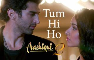 Tum Hi Ho Video Song From Aashiqui 2