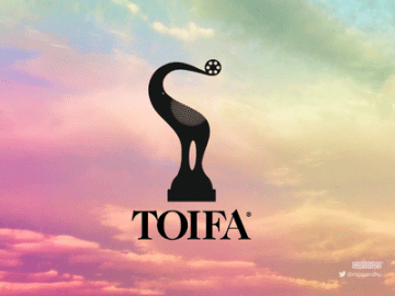 TOIFA 2013 winners List