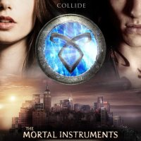 The Mortal Instruments: City of Bones New Trailer