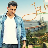 Baaki Sab First Class - Jai Ho First  Song Out - MUST WATCH!!