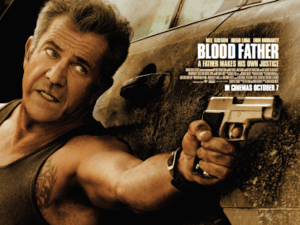 blood-father-uk