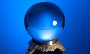 Crystal-Ball-Reading-Online