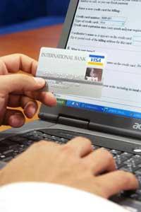 Descubierta otra nueva web falsa de recargas de móviles