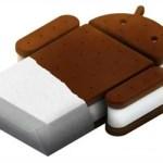 Android-Sandwich-Ice-Cream-