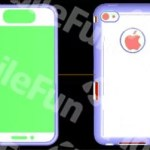 funda-iphone-5-xxl
