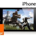 iphone-4s-orange-xxl