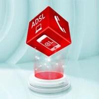 Vodafone Integral