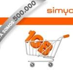simyo-lineas_xxl