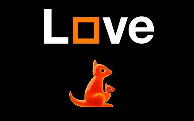 love-de-orange-2