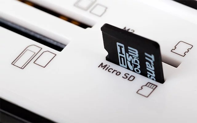 tarjetas-microsd-a1