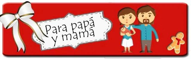 para-papa-y-mama-ok-1