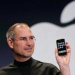 diez-anos-iphone
