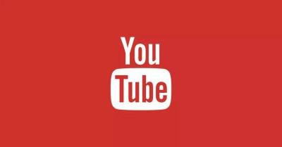 Nuevas animaciones de YouTube en pruebas para amenizar la carga de vídeos