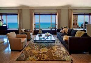 Michigan Avenue 6BR condo
