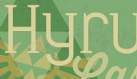blog-hyrule-title-tile