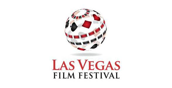 Source: Las Vegas Film Festival Facebook Page