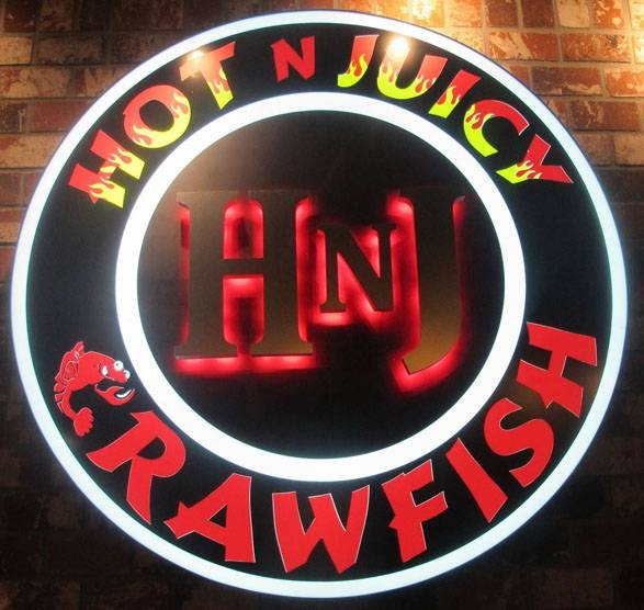 Source: Hot N Juicy Crawfish Facebook Page