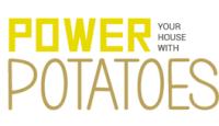 blog-potatoes-title-tile