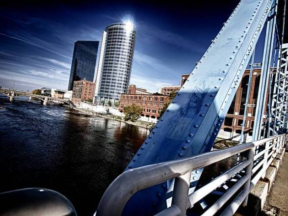 10 Stereotypes About Grand Rapids That Are Actually True