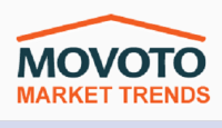 market-trends-featured