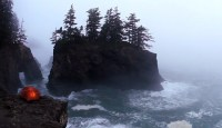 Oregon-Finding-Oregon-2