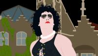blog-rockyhorror-title-tile