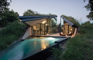 sustainable-homes-1