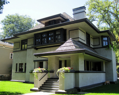 Modern Style Homes: 9 Characteristics That Make This Home Style Stand Out