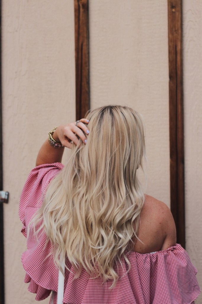 blonde-hair-curls