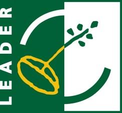 LEADER progamme logo