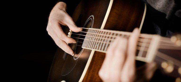 267149__guitar_p
