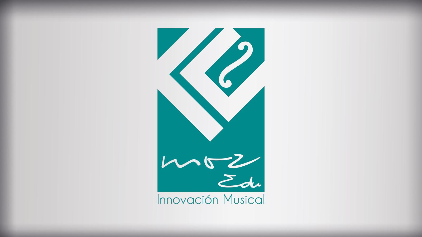 mozedu-principal