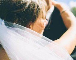 evlenmeye-hazirim-mp3telkin