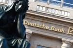 131030093813-deutsche-bank-1024x576