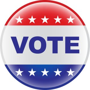 Schools Prepare Additional Security Measures for Primary Election This Thursday!