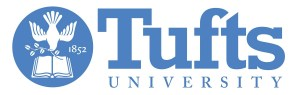 This Thurs/Sept 8th – Tufts University Hosts Fireworks Display!