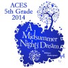 ACES-5thGrdPlay'14-MND