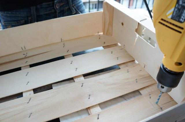 cajas-de-madera-cajas-de-fruta-estanterias-diy