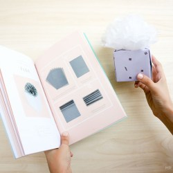 IndexBook-DIY-RosasCrafts-15