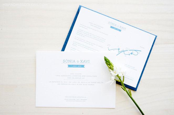 Invitacion-boda-by- Mireia-Rovira