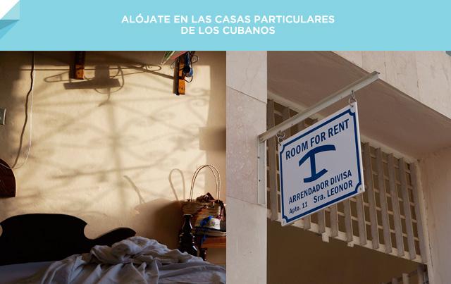Alojarse-en-casas-particulares-cuba