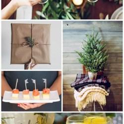 Detalles: Mi Navidad | Mireia Rovira