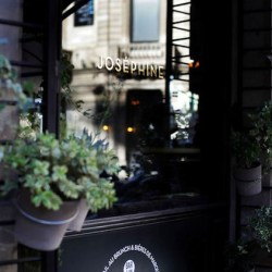 josephine-barcelona-brunch-deli-bar-en-pau-claris-4