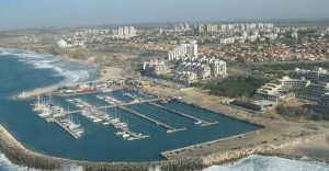 Types of Properties Available in Ashkelon
