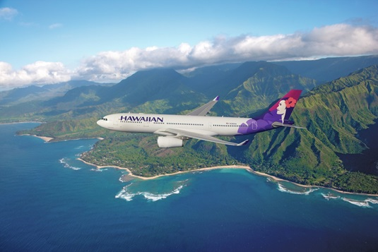 hawaiian_air_plane