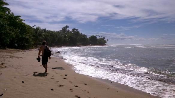 Marias_Beach_Puerto_Rico