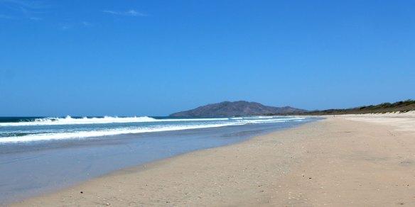 Playa_Grande_Beach