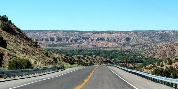 Taos_to_Santa_Fe_High_Road
