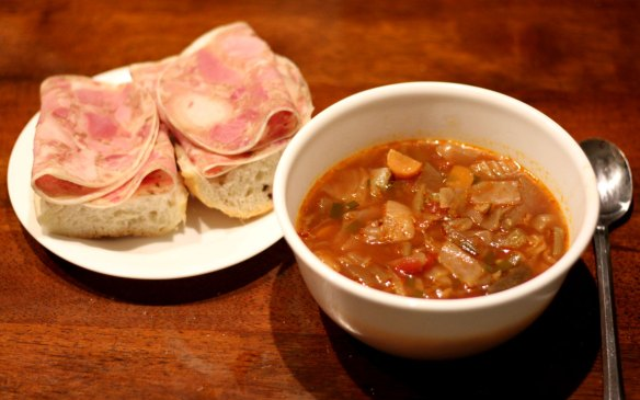 borscht_and_head_cheese